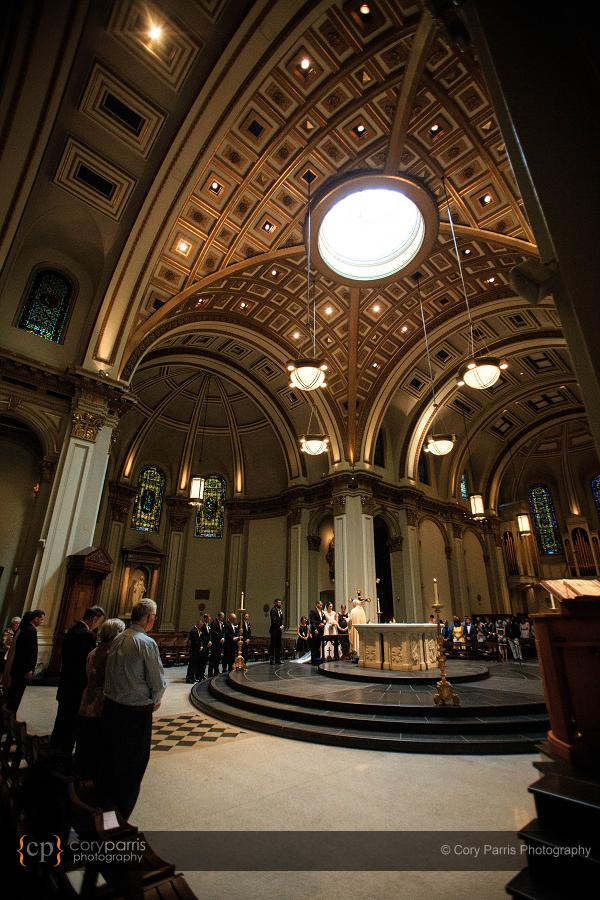015-st-james-cathedral-seattle-wedding