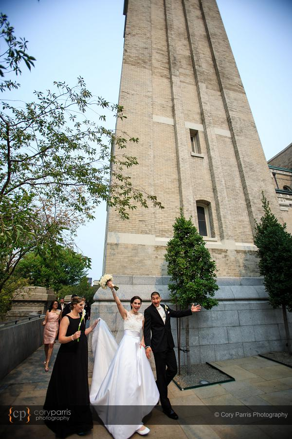 021-st-james-cathedral-seattle-wedding
