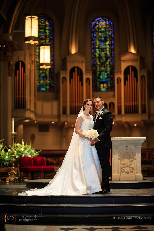 022-st-james-cathedral-seattle-wedding