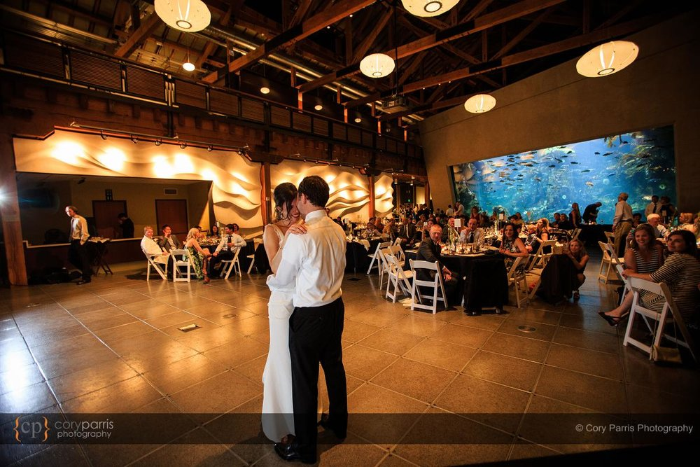 025-seattle-aquarium-wedding