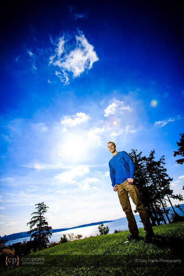 0003-bothell-senior-portraits