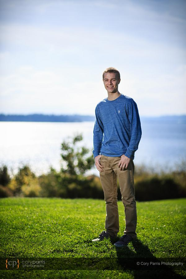 0005-bothell-senior-portraits