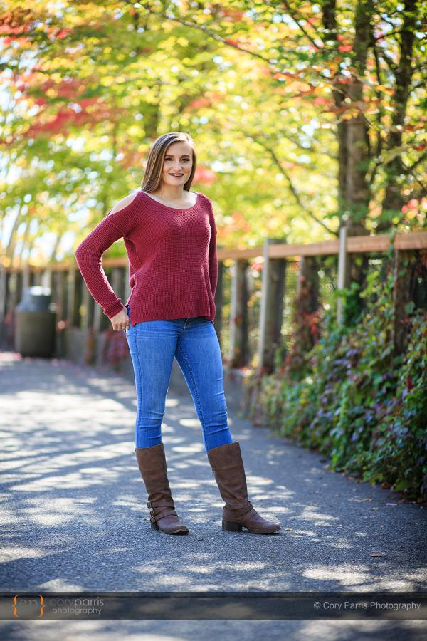 003-senior-portraits-snoqualmie