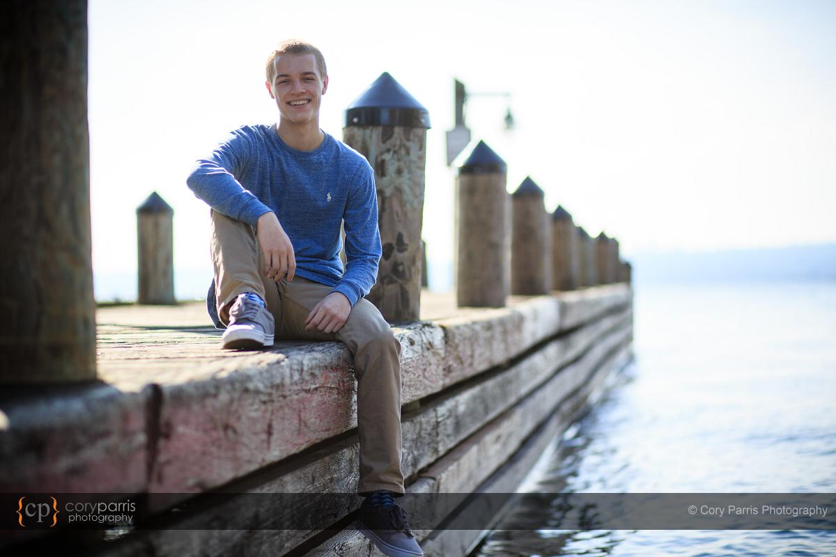 0041-bothell-senior-portraits