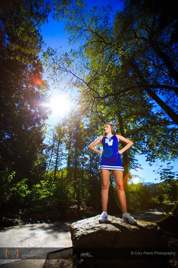 005-senior-portraits-snoqualmie