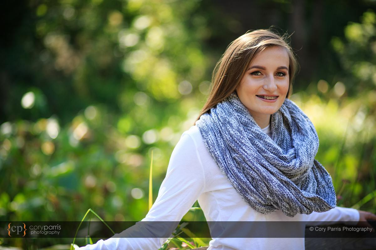 008-senior-portraits-snoqualmie