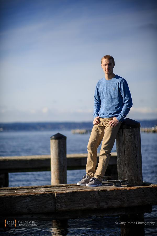 0101-bothell-senior-portraits