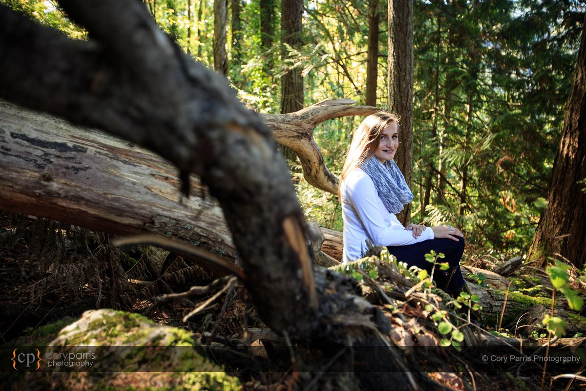 011-senior-portraits-snoqualmie