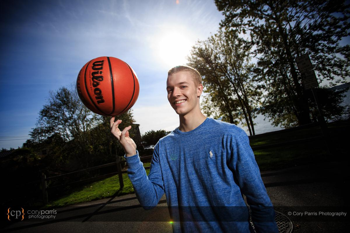 0116-bothell-senior-portraits