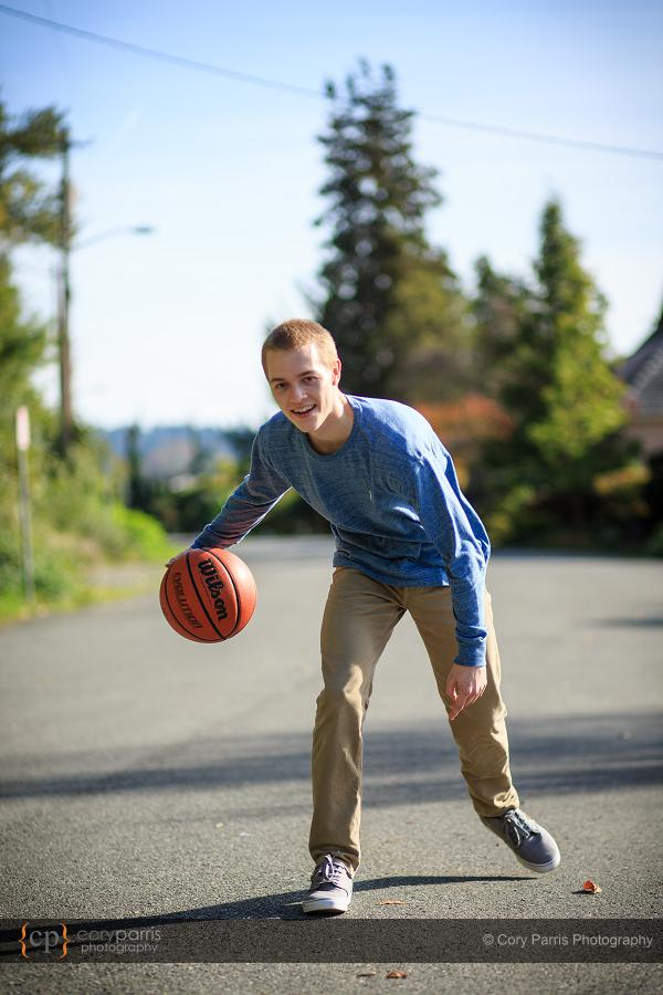 0132-bothell-senior-portraits