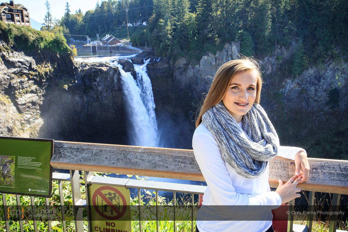014-senior-portraits-snoqualmie