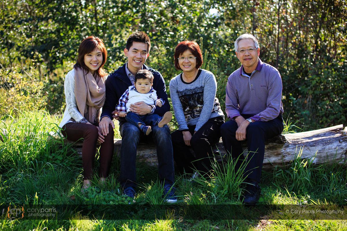 023-kirkland-family-portraits