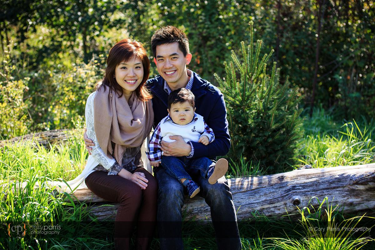 028-kirkland-family-portraits