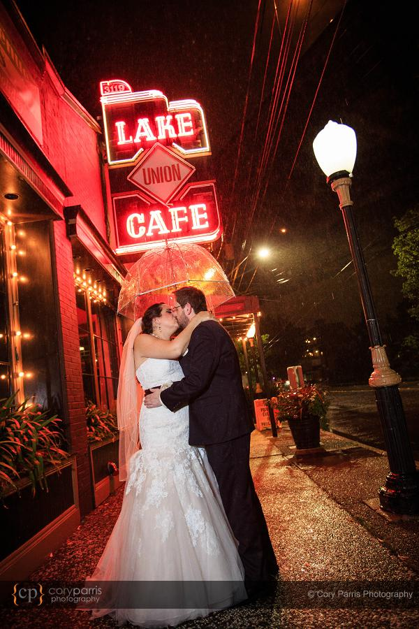 040-Lake-Union-Cafe-Wedding