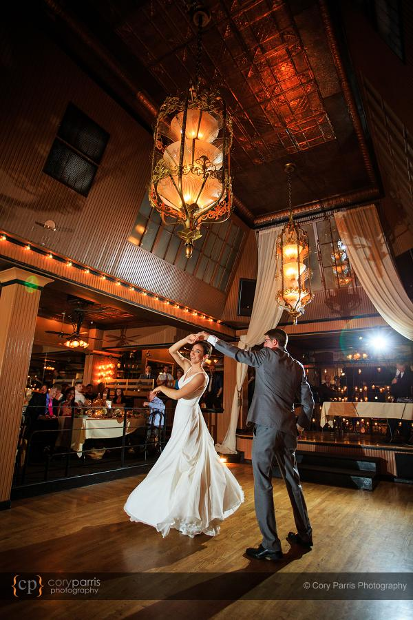 701-lake-union-cafe-wedding