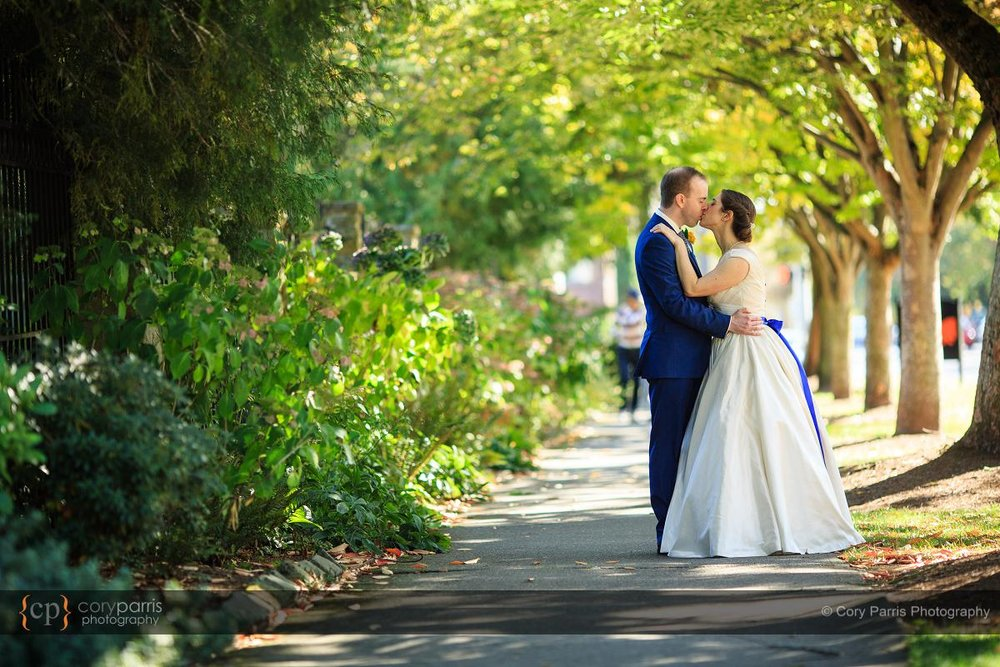 0261-fremont-abbey-wedding-seattle