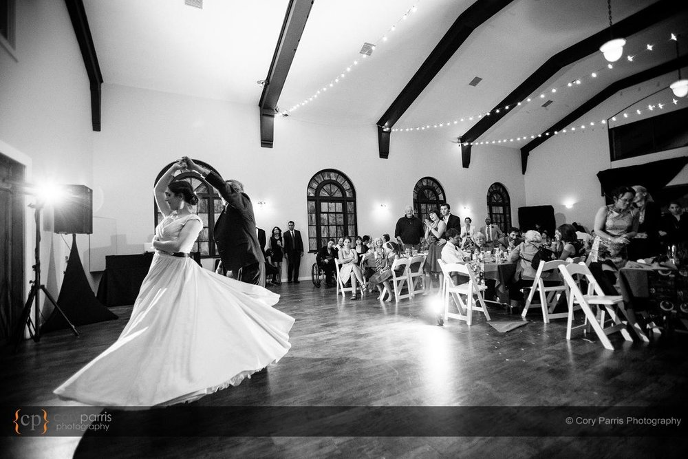 0794-fremont-abbey-wedding-seattle