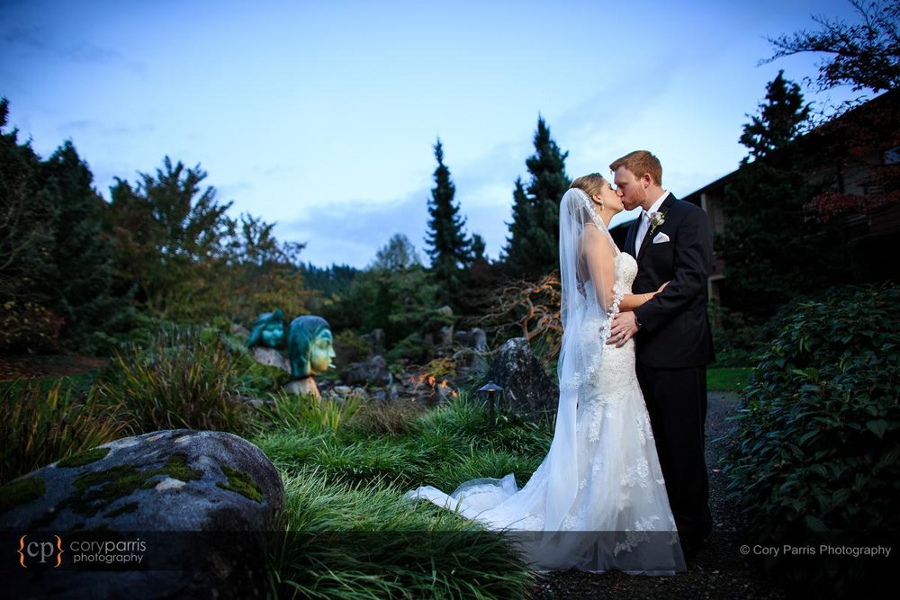 333-willows-lodge-wedding