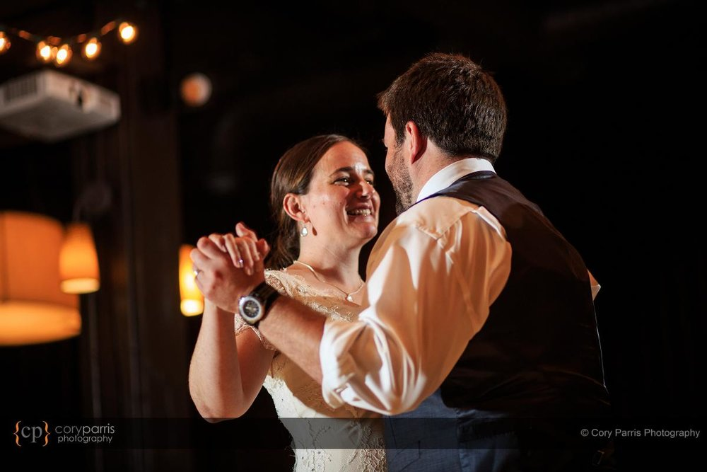 598-palace-ballroom-wedding-seattle