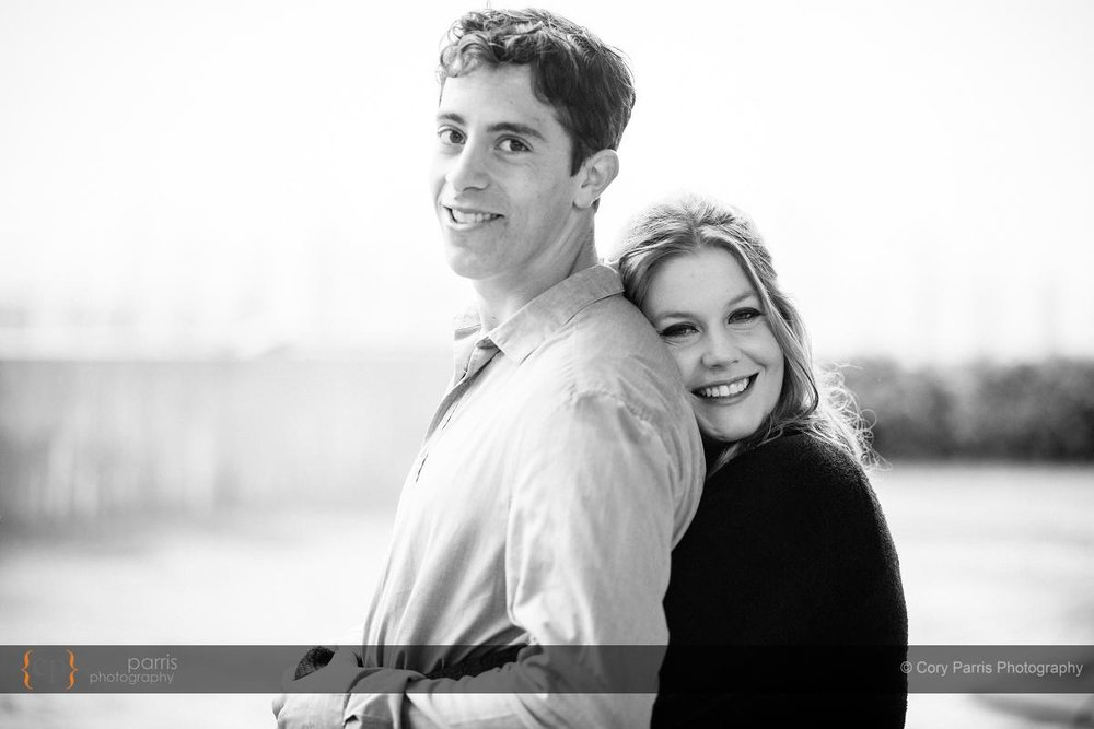 007-rainy-engagement-portraits-seattle