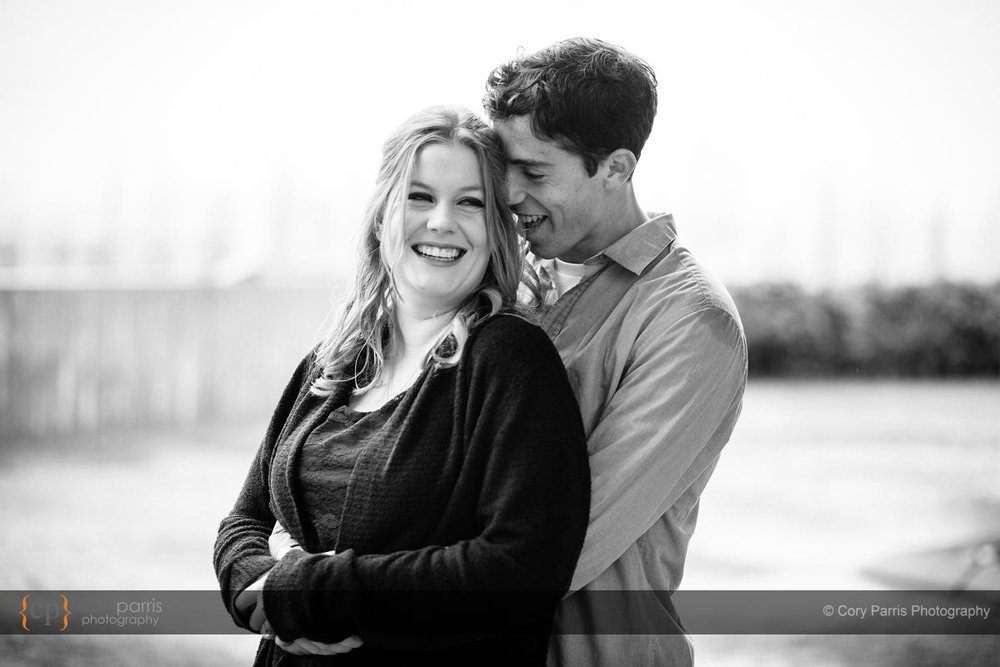 009-rainy-engagement-portraits-seattle
