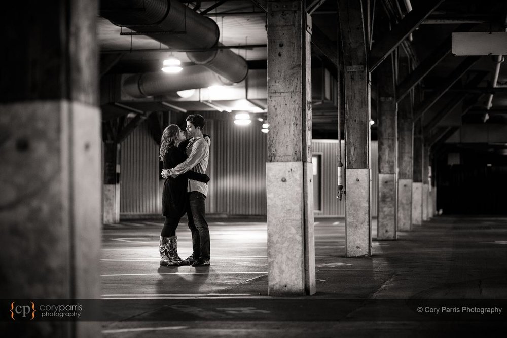 016-rainy-engagement-portraits-seattle