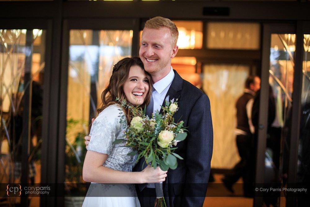 073-seattle-lds-wedding