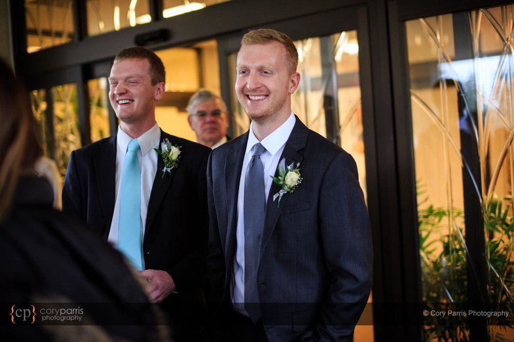084-seattle-lds-wedding