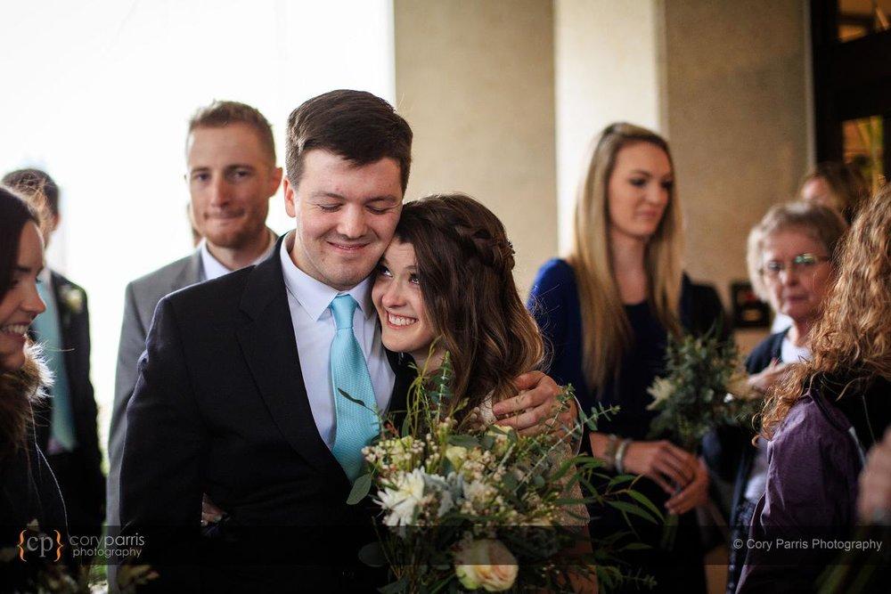 086-seattle-lds-wedding
