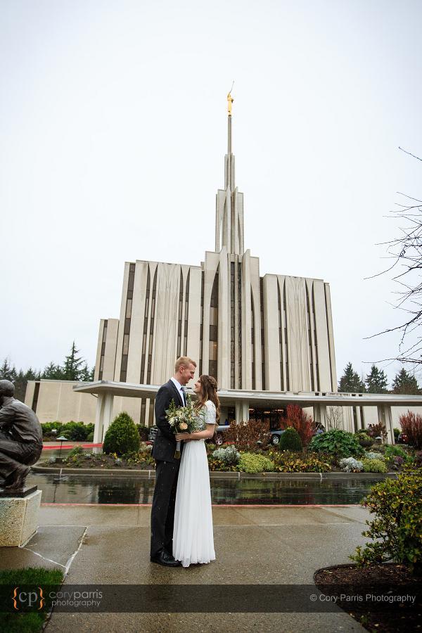 191-seattle-lds-wedding
