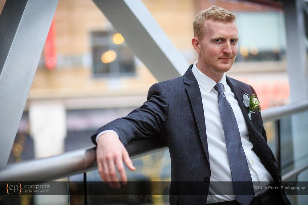 275-seattle-lds-wedding