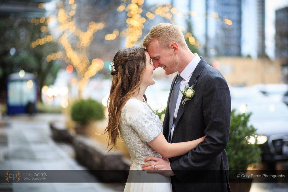 303-seattle-lds-wedding