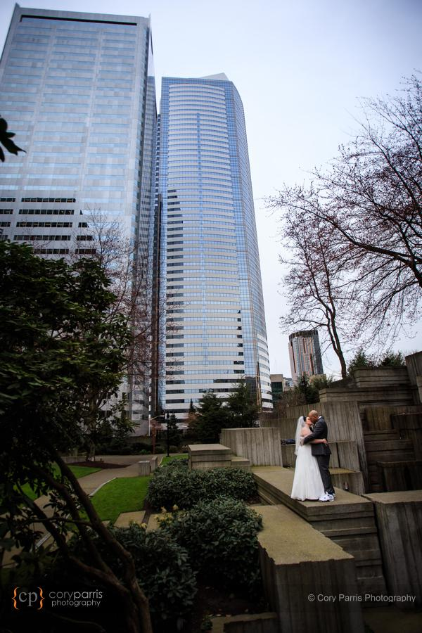 009-seattle-courthouse-wedding