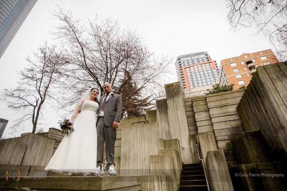 010-seattle-courthouse-wedding