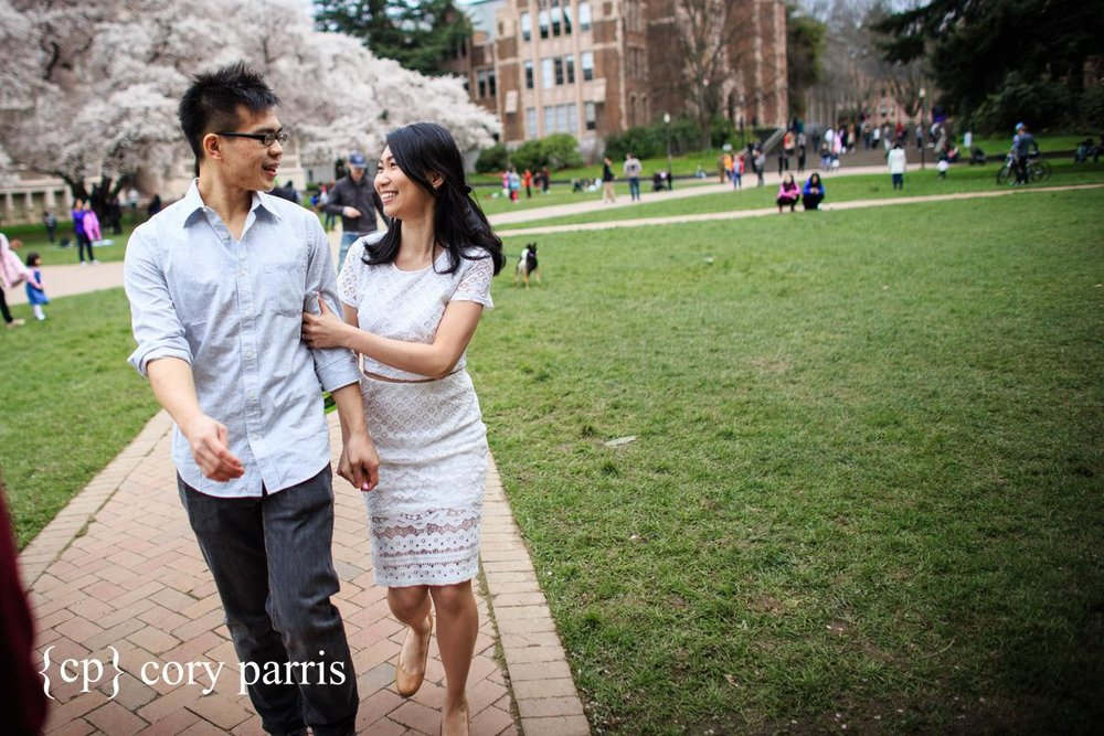010-uw-engagement-portraits