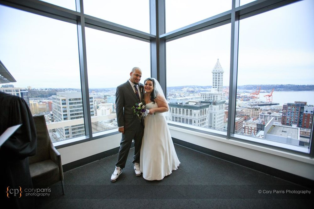 020-seattle-courthouse-wedding