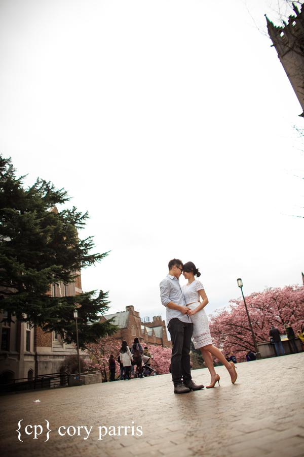 026-uw-engagement-portraits