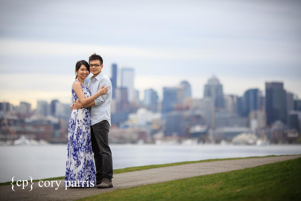 028-gas-works-park-engagement-portraits
