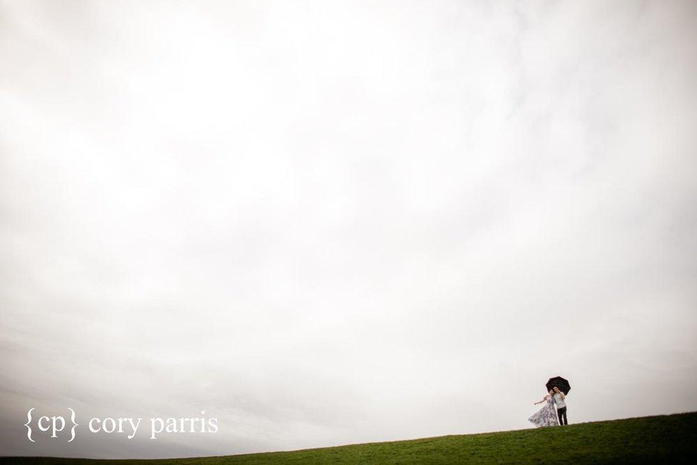 030-gas-works-park-engagement-portraits