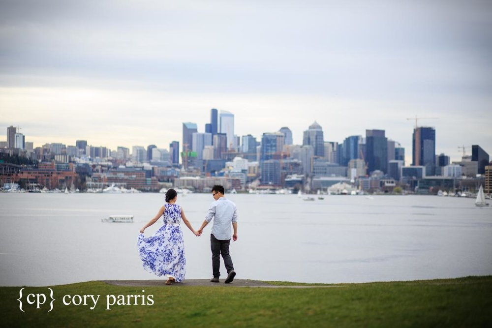 033-gas-works-park-engagement-portraits