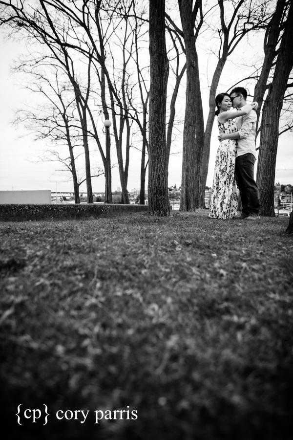 037-gas-works-park-engagement-portraits