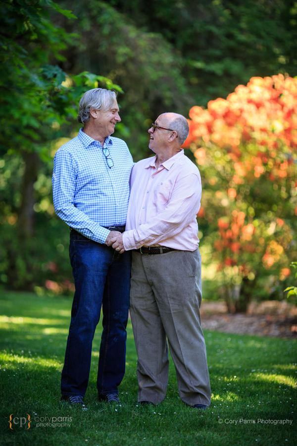 007-seattle-engagement-portraits-lgbt