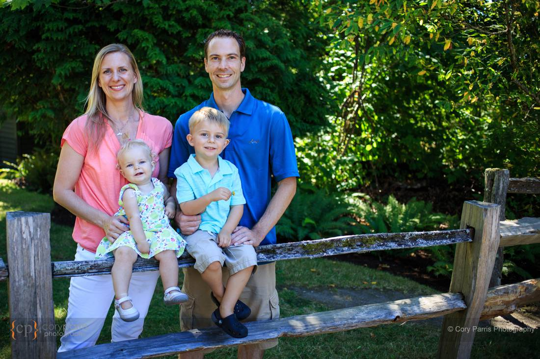 012-seattle-family-portraits