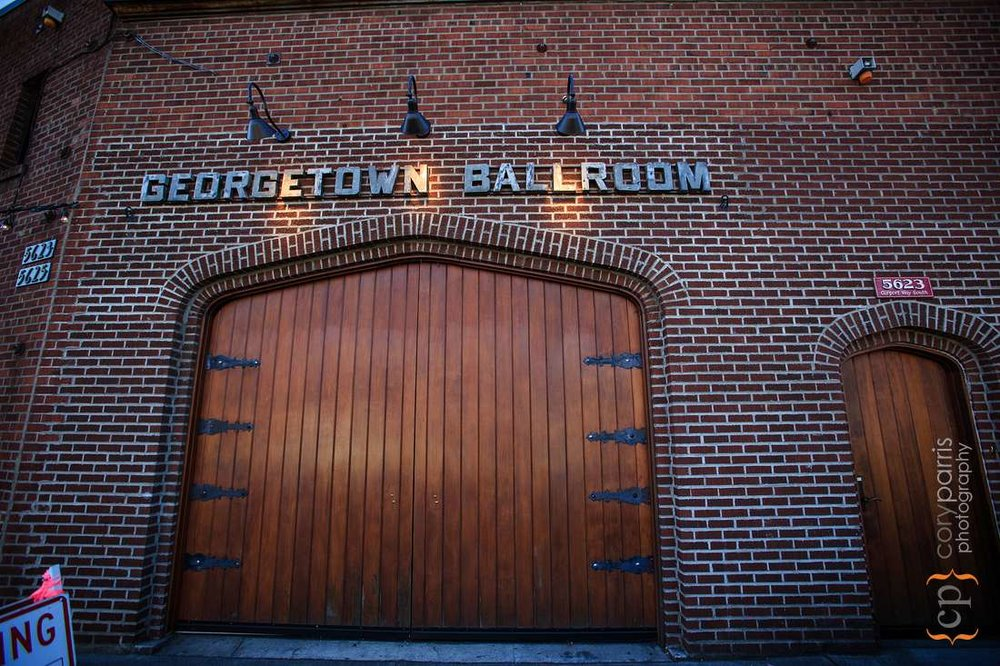georgetown-ballroom-seattle-bat-mitzvah-006