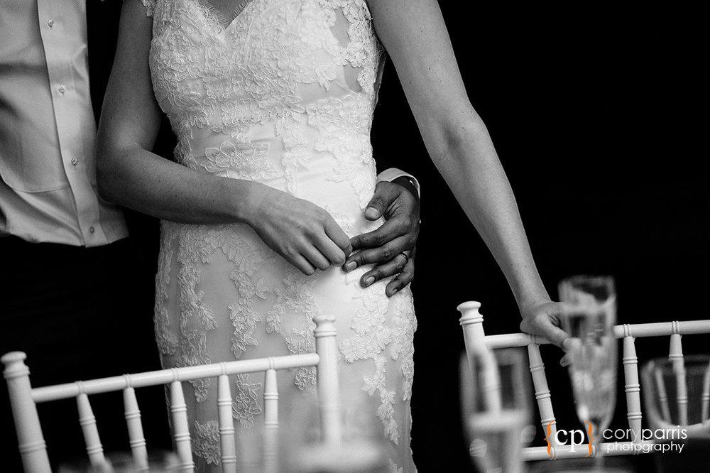 026-seattle-wedding-photography.jpg