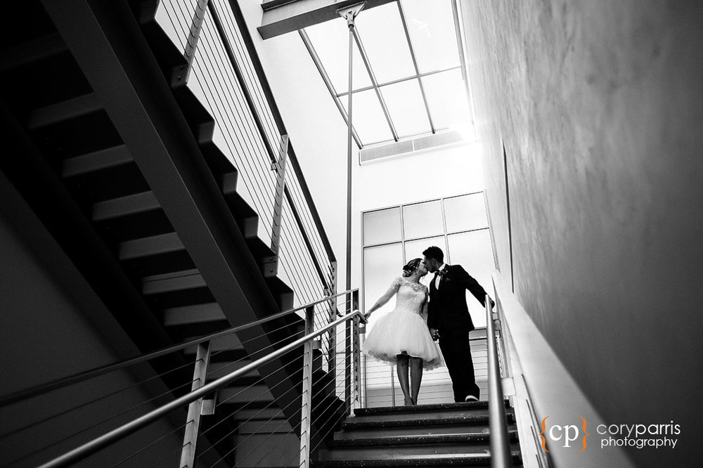 068-seattle-wedding-photography.jpg