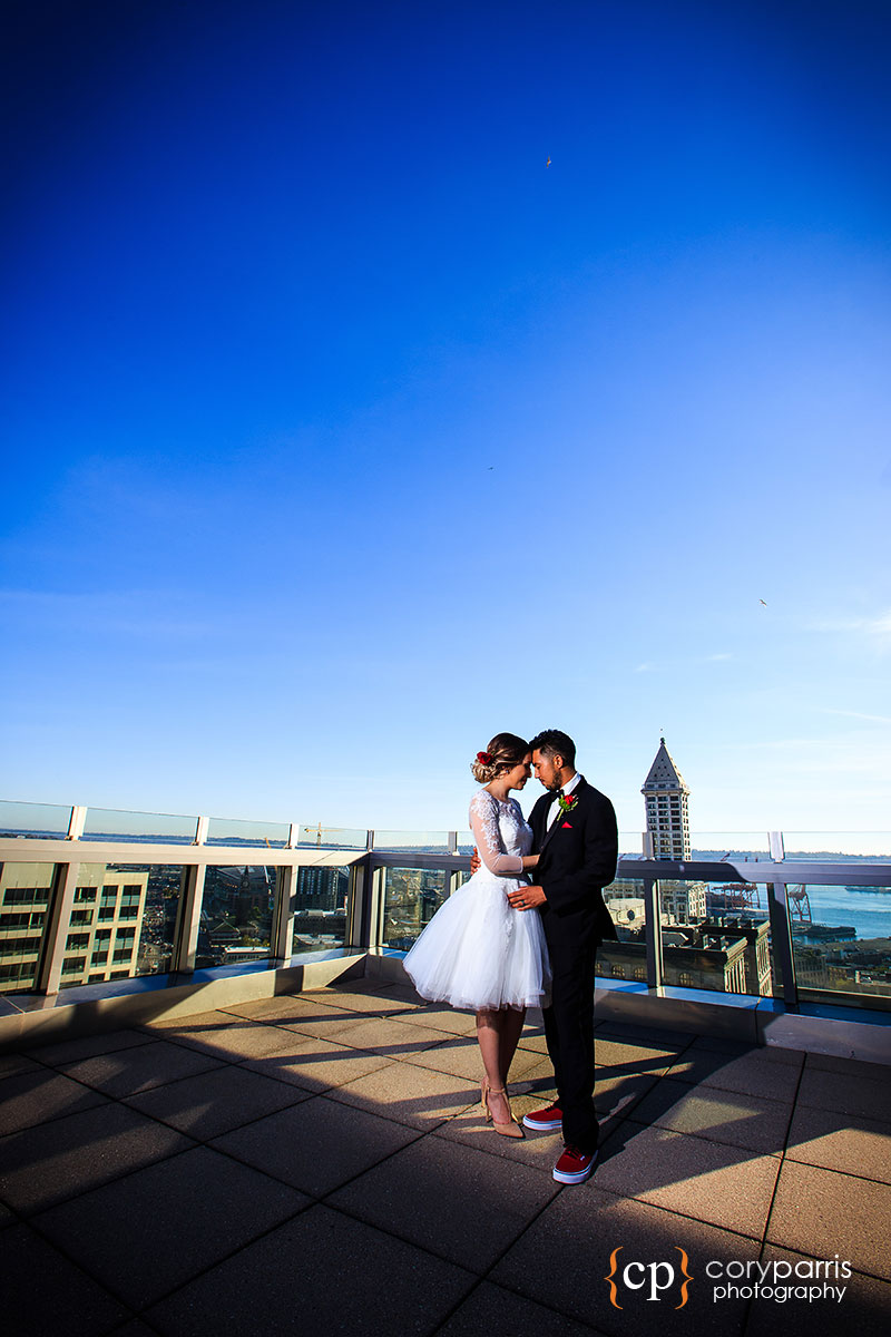 071-seattle-wedding-photography.jpg