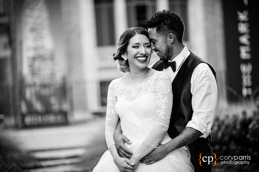seattle wedding photographer