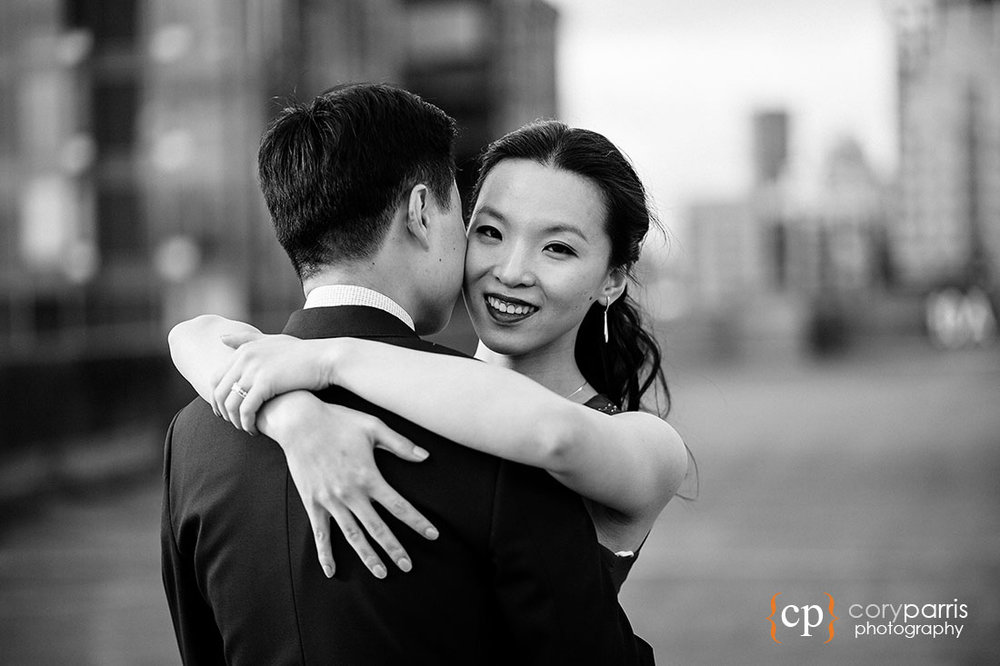 099-seattle-wedding-photography.jpg