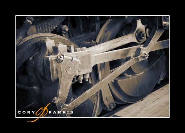 trainwheel.jpg